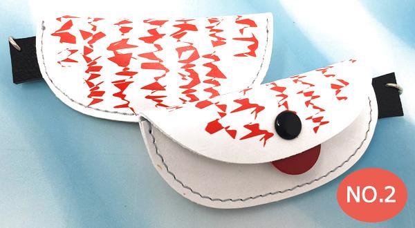 画像3: 錦鯉コインケース